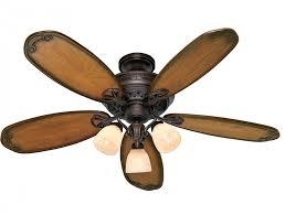 ceiling fan hunter adirondack bronze ceiling fan hunter regarding attractive residence adirondack ceiling fan plan