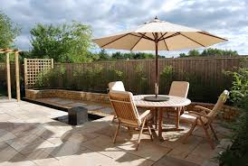 Small Picture Landscape Garden Design Oxfordshire