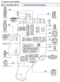 bmw mini wds wiring diagram system 7 0 wiring diagrams and bmw wds wiring diagram system 12 0 digital