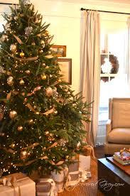 """Attēlu rezultāti vaicājumam """"christmas tree in the house"""""""
