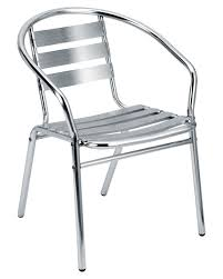 outdoor cafe chairs. Outdoor Cafe Chairs