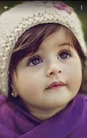 Sign in   Cute baby girl photos, Cute ...