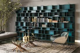 office wall shelving systems. Plain Wall Fullsize Of Thrifty Bookcases Closed Bookcase Office Wall Shelving Systems   And