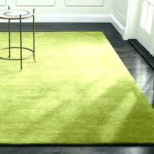 olive green area rug green area rug beige and green area rugs wool blue olive rug