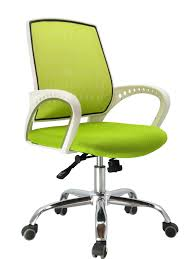 stylish and charming desk chair acrylic office chair