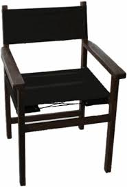 black furniture covers. Blue, Canvas Chair Covers. Black, Covers Black Furniture