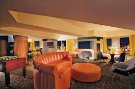 Planet Hollywood 2 Bedroom Suite Best Suites To Host A Bachelor Party In Vegas Suiteness Blog