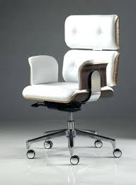 modern task chair. Fabulous Modern Desk Chair Contemporary Office 63 Innovative Pertaining To Chairs Prepare Task I