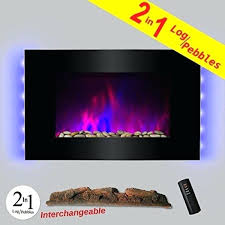wall mount electric fireplace reviews best wall mount electric fireplace inch led wall mount electric fireplace napoleon 95 in electric wall mount fireplace