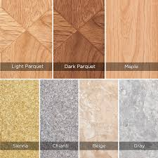 amazing together wood flooring snap together wood flooring houses flooring picture ideas blogule