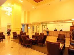 7 Days Premium Hotel Chengdu Yanshi Kou Branch Royal Suite Hotel Bangkok Page 2 Hotelfrance24com