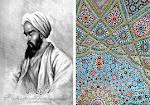 Islamic Golden Age Philosophy