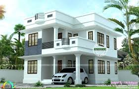 Simple modern home design Exterior Wall Large Size Of Home Design Decor Small House Plans Smallest And Simple Modern Style Homes Townhouse Tenkaratv Townhouse Designhotel Maastricht Netherlands Beautiful Home Ideas