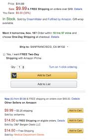 To Ways More Sales Amazon Your Drive Promote And Listings 7