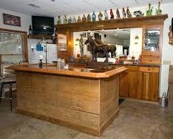 rustic basement bar ideas. Home Bar Pictures Ideas Rustic Popular Basement Bars Image