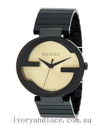 gucci n official accessories shop hermès gucci versace 29232332 men gucci men s grammy 42mm watch gucci watches