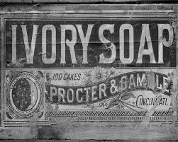 vintage bathroom wall decor. Ivory Soap Black And White Vintage Bathroom Decor Laundry Room Antique Rustic Shabby Chic Home Wall Art Fine Photography