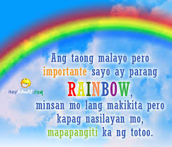 Quotes Tagalog About Friendship Magnificent Tagalog Friendship Text Messages And Pinoy Friends SMS Quotes Boy