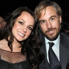 And since we all know third times a charm, we're guessing Jason Trawick will be a part of our lives for quite some time. - 300.spears.trawick.lc.013110