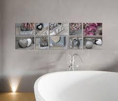 bathroom elegant bathroom wall art unique 170 best bathroom wall decor images on than bathroom modern