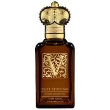 <b>Clive Christian</b> Private Collection <b>V Fruity</b> Floral Feminine Eau de ...