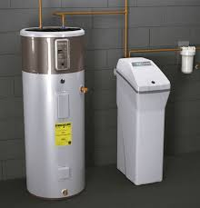 ge geospring hot water heater wiring diagram ge hot water heater ge geospring hot water heater wiring diagram on ge hot water heater anode rod