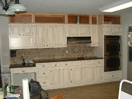 Kitchen Cabinets Refacing Diy Cool Kitchen Awesome Kitchen Cabient Kits Diy Makeover Rta Kitchen