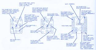 ford fairlane 1998 fuse box block circuit breaker diagram  carfusebox ford fairlane 1998 fuse box block circuit breaker diagram