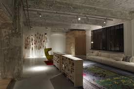 Interior Design Galleries Classy DESQUE Picture Gallery NEW CONCEPT Pinterest Gallery Gallery