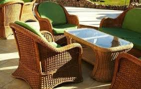 decoration how to remove mildew from patio cushions clean moldy outdoor furniture best way mold