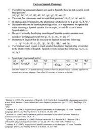 research analysis paper bibliography website