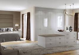 Bedroom_ELKIN_CASHMERE_MAIN