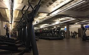 fitness park paris théatre paris 15