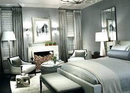 boutique hotel style bedroom ideas boutique hotel style bedroom ideas how to decorate a bedroom