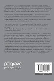 argumentative essay examples topics poverty