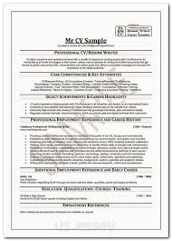 the best online cv maker ideas cv maker creative title maker funny compare and contrast topics write my essay website purchase