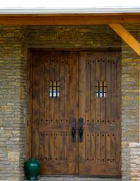 custom front doorCustom Front Doors  Weatherstone Homes