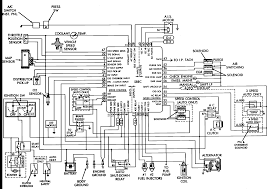 similiar dodge d wiring diagrams keywords 1983 dodge d150 engine wiring diagram on dodge d150 wiring diagram