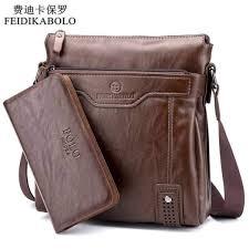 info harga produk lansdeal vintage purse bag leather cross shoulder messenger bag dark brown dan model lainnya