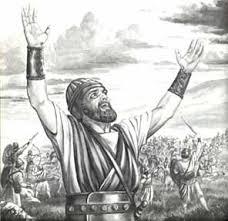 Resultado de imagen para dios tierra prometida