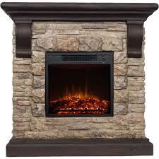 charming wood fireplace blower system at probably perfect great corner electric fireplace heater pics biz