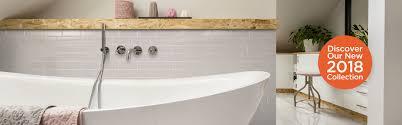 bathroom backsplash tiles. Kitchen And Bathroom Backsplash By Smart Tiles B
