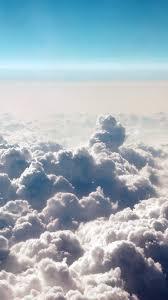 nl54-cloud-sky-fly-blue