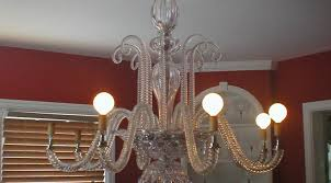 chandelier ceiling medallion molding size proj on lighting