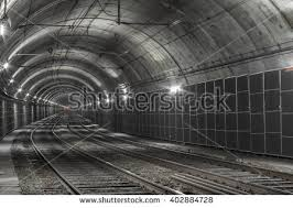 empty subway tunnel. Beautiful Tunnel Empty Subway Tunnel Throughout Subway Tunnel N