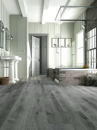delightful ideas vinyl plank flooring sterling oak 8 7 in decoration 9 red wood lifeproof rigid