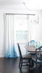 Diy Curtains Top 10 Diy Curtain Makeover Projects Top Inspired