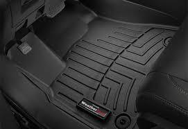 top 10 best car floor mats liners in