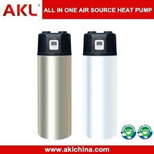 portable bath all in one solar heat pump water heater immersion china