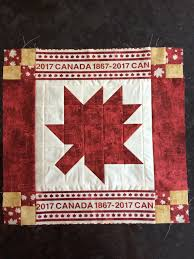 Seeing Red | Judy's Quilting Studio & Simply Canadian by Family Fabrics, Arborg, MB Adamdwight.com